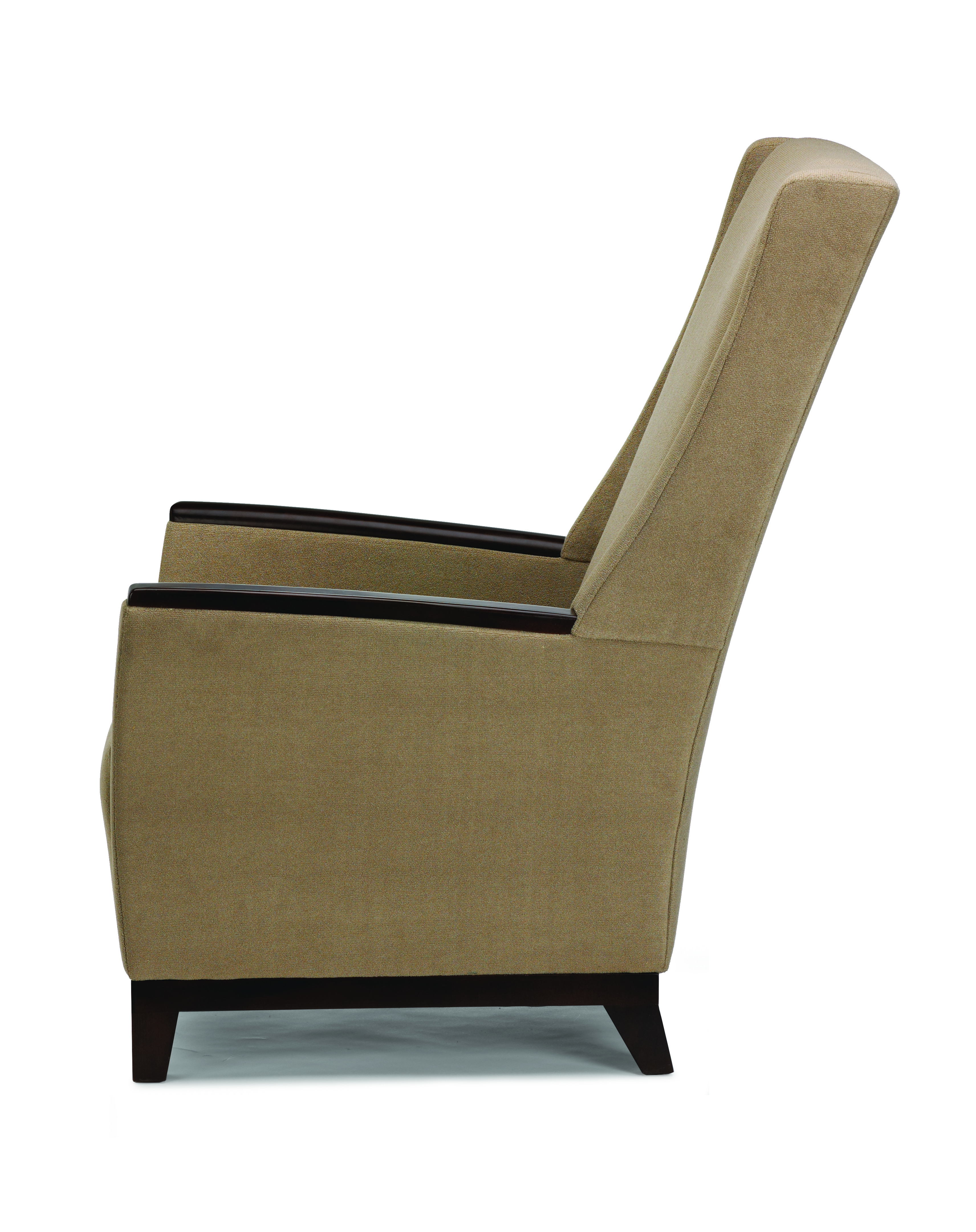 Aspen Lounge Collection David Edward – Aspen Chair