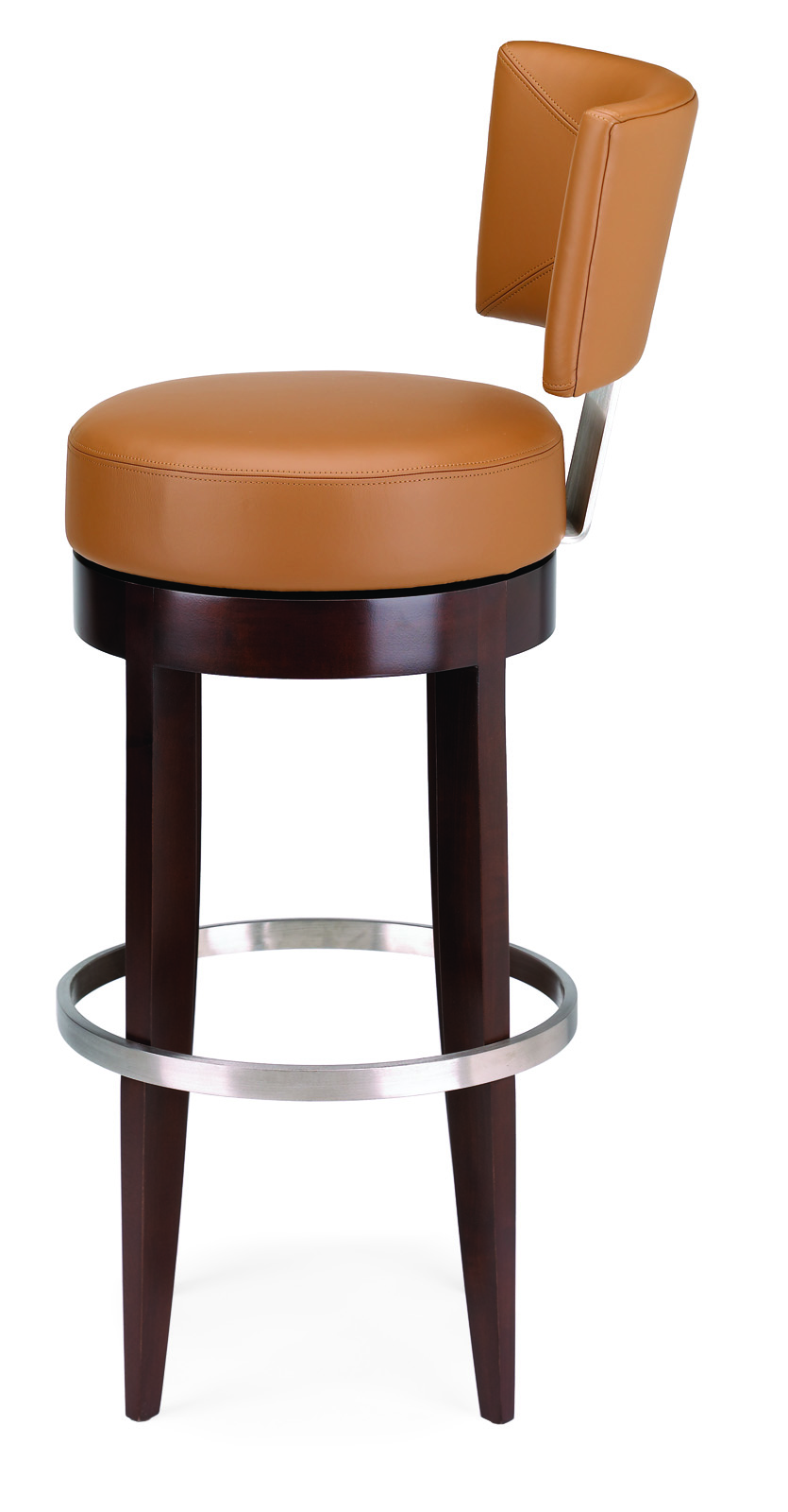Ocean Bar Stools David Edward