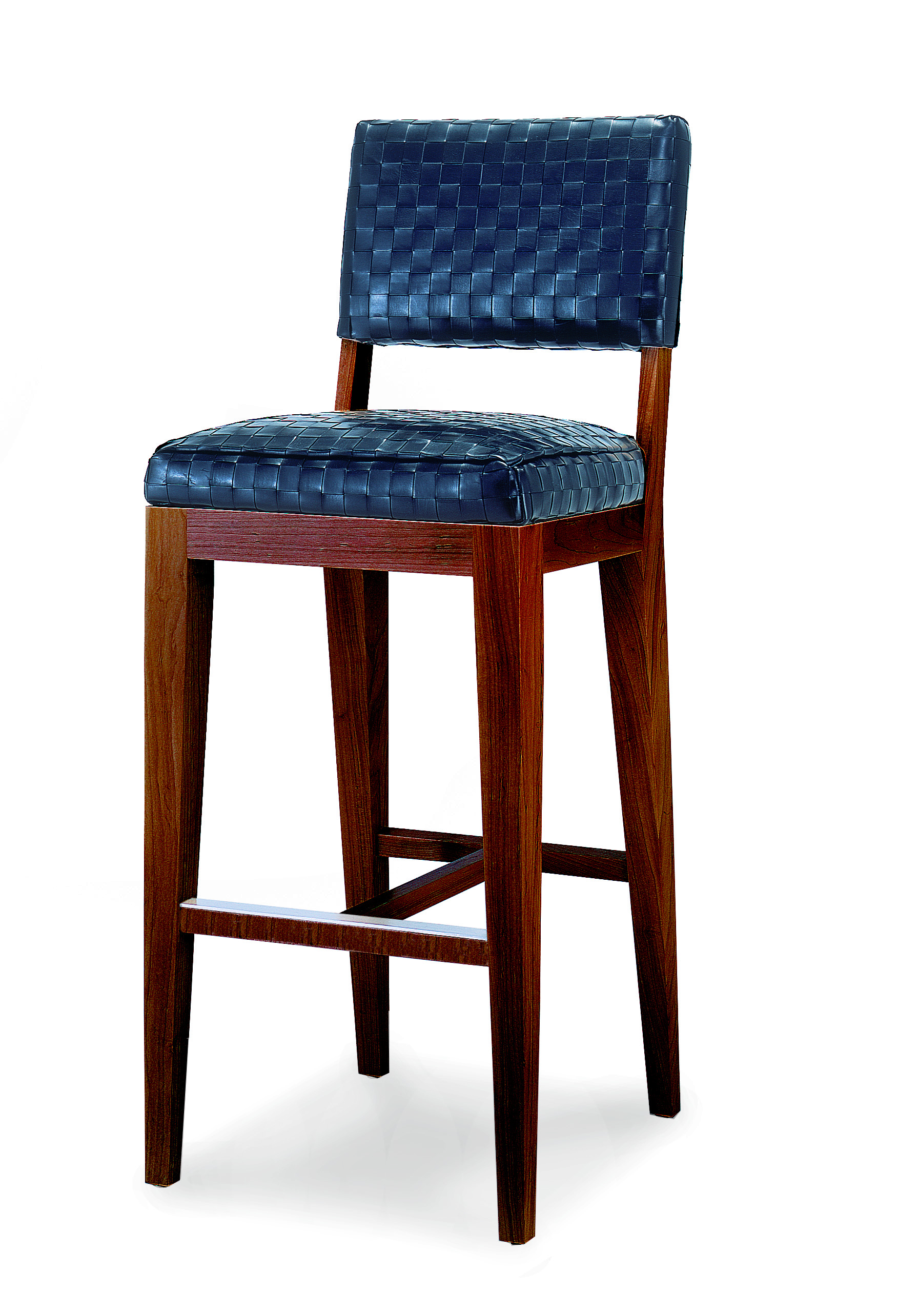 Noelle Bar Stools David Edward