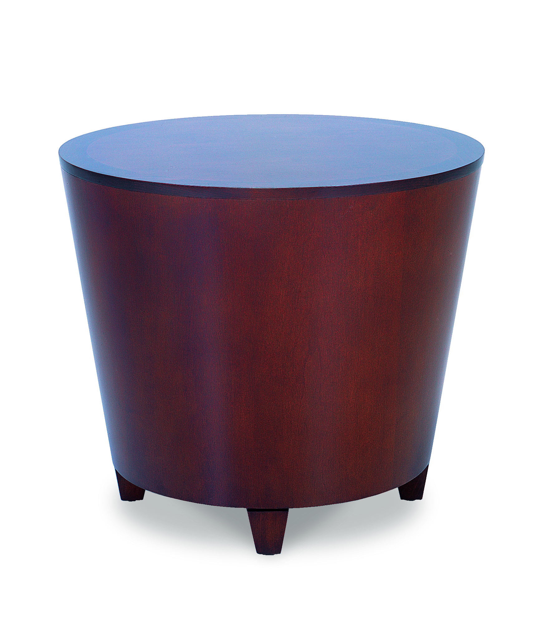 Fly tables series david edward for Table 52 2016