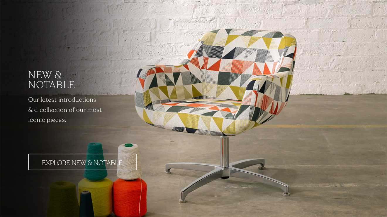 Incredible David Edward Furniture Company Homepage Onthecornerstone Fun Painted Chair Ideas Images Onthecornerstoneorg