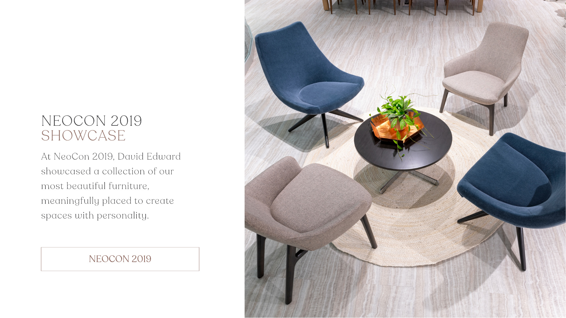 Enjoyable David Edward Furniture Company Homepage Uwap Interior Chair Design Uwaporg